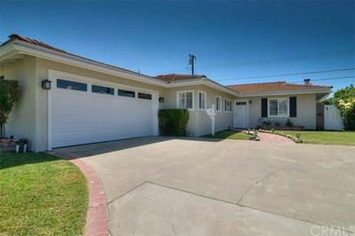 2210 E HOOVER AVE, Orange, CA 92867 - Photo 2