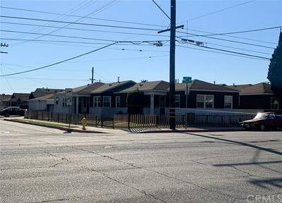 4111 W 120TH ST, Hawthorne, CA 90250 - Photo 2