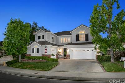 29 EISENHOWER LN, Coto De Caza, CA 92679 - Photo 2