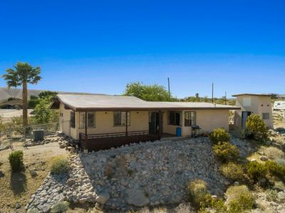 31700 DESERT ROCK RD, Desert Hot Springs, CA 92241 - Photo 2