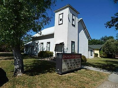 1440 YOLO ST, Corning, CA 96021 - Photo 1