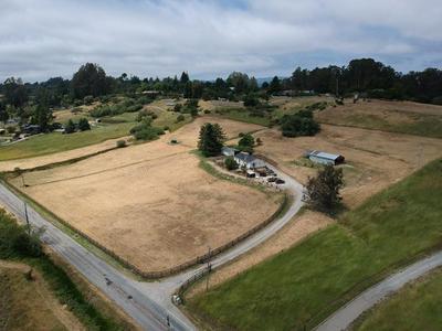 388 LARKIN VALLEY RD, WATSONVILLE, CA 95076 - Photo 1