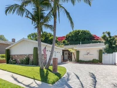 2055 DORADO DR, Rancho Palos Verdes, CA 90275 - Photo 1