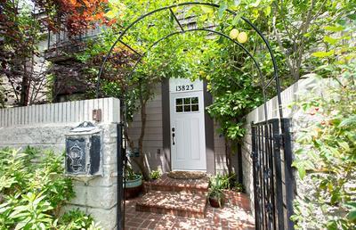 13823 RIVERSIDE DR # 3, Sherman Oaks, CA 91423 - Photo 1