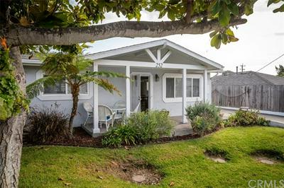 252 N 8TH ST, Grover Beach, CA 93433 - Photo 2