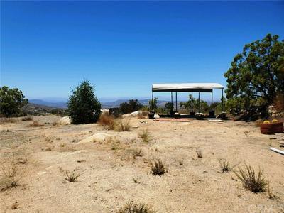 43774 VISINE RD, Aguanga, CA 92536 - Photo 1