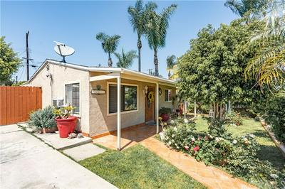 13613 KLONDIKE AVE, Downey, CA 90242 - Photo 1