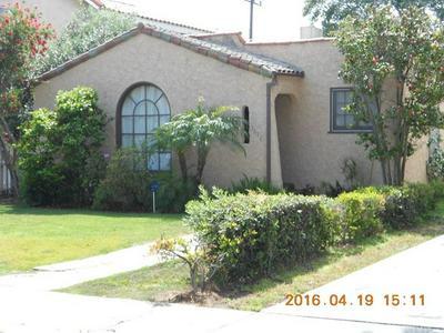 1617 AMAPOLA AVE, TORRANCE, CA 90501 - Photo 1