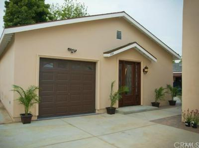 9519 LOWER AZUSA RD, Temple City, CA 91780 - Photo 1