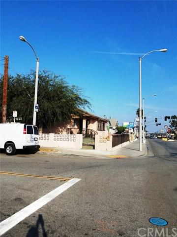 3741 E 3RD ST, City Terrace, CA 90063 - Photo 1