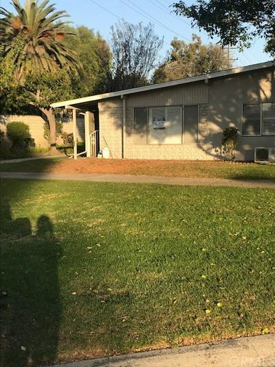 13020 OAK HILLS DR # M9-225G, Seal Beach, CA 90740 - Photo 1