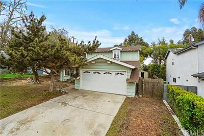 410 SUSANA AVE, REDONDO BEACH, CA 90277 - Photo 1