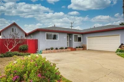 857 PEARL DR, Arroyo Grande, CA 93420 - Photo 1