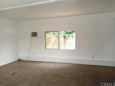 35011 AVENUE E, Yucaipa, CA 92399 - Photo 1