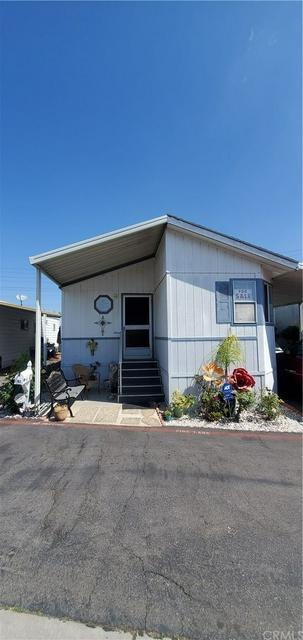 17705 S WESTERN AVE SPC 41, Gardena, CA 90248 - Photo 1
