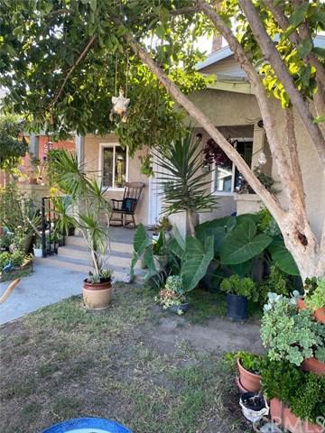 10979 ANZAC AVE, Los Angeles, CA 90059 - Photo 1
