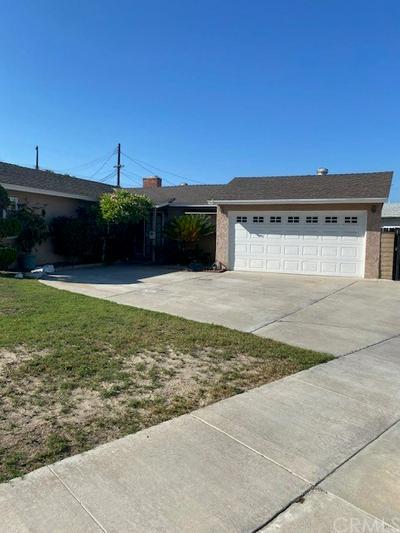 929 N CAVON PL, Anaheim, CA 92801 - Photo 2
