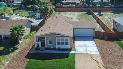 31007 ELECTRIC AVE, Nuevo/Lakeview, CA 92567 - Photo 1
