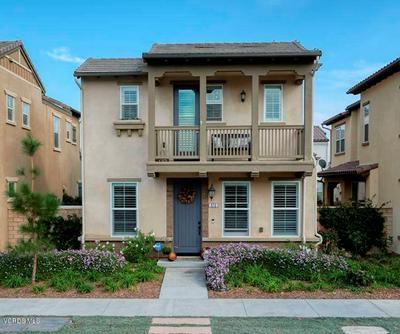 372 CALISTOGA RD, Camarillo, CA 93010 - Photo 1