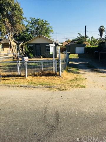 24641 4TH ST, San Bernardino, CA 92410 - Photo 1