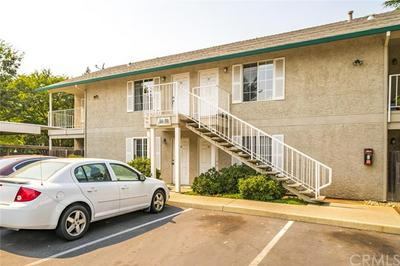 1125 SHERIDAN AVE APT 39, Chico, CA 95926 - Photo 1