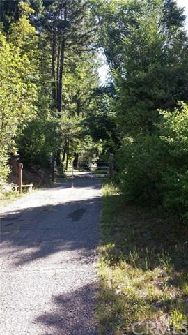 6940 BRANSCOMB RD, Laytonville, CA 95454 - Photo 2