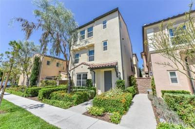 56 KESTREL, Irvine, CA 92618 - Photo 1