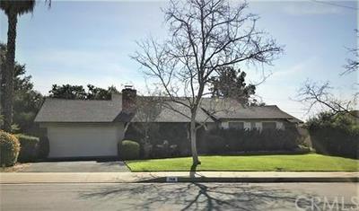 768 CALIFORNIA DR, Claremont, CA 91711 - Photo 1
