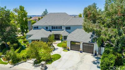 26361 SORRELL PL, Laguna Hills, CA 92653 - Photo 1
