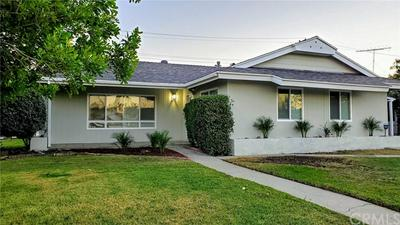 5308 CENTRAL AVE, Riverside, CA 92504 - Photo 1