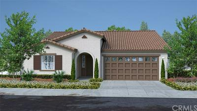 29463 BAMBOO CT, Winchester, CA 92596 - Photo 1