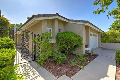 24966 SUNSET PL E, Laguna Hills, CA 92653 - Photo 2
