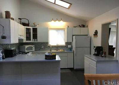2404 BRADFORD PL, Cambria, CA 93428 - Photo 2