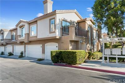 23 ANANA # 74, Rancho Santa Margarita, CA 92688 - Photo 1