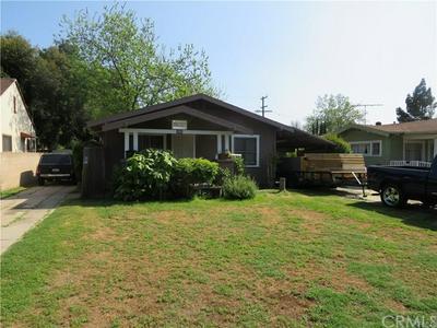 438 RANDOLPH ST, Pomona, CA 91768 - Photo 1
