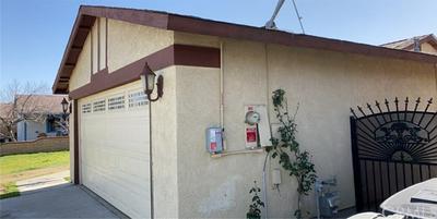 635 MAINSAIL LN, PERRIS, CA 92571 - Photo 2