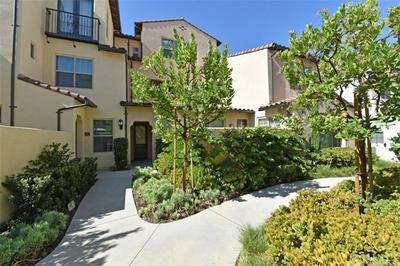134 BRIARBERRY, Irvine, CA 92618 - Photo 2