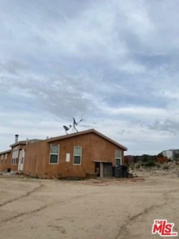 33830 LAS MONTANAS CT, Campo, CA 91906 - Photo 1