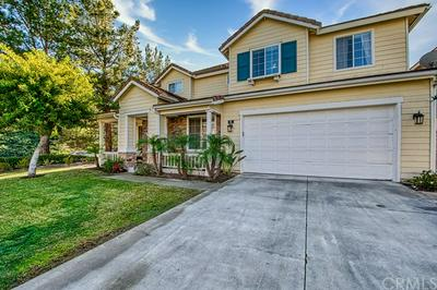 6 ROCKROSE CT, Coto De Caza, CA 92679 - Photo 1
