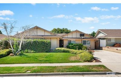 811 GARDNER AVE, Ventura, CA 93004 - Photo 2