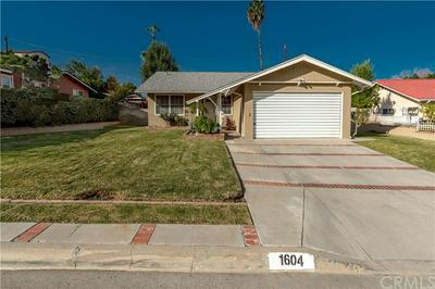1604 E AUTUMN DR, West Covina, CA 91791 - Photo 1