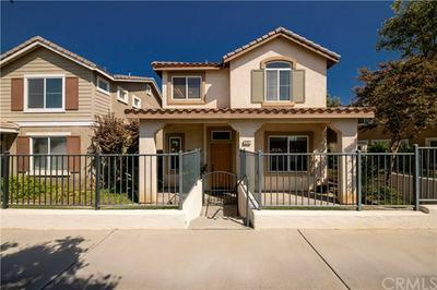 3742 BROOKOAK ST, Riverside, CA 92501 - Photo 1