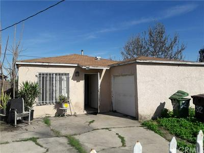 827 W BRAZIL ST, Compton, CA 90220 - Photo 1