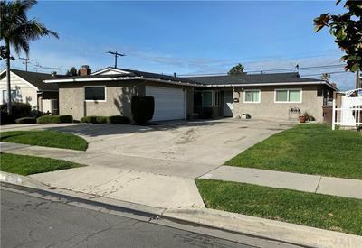 513 S NUTWOOD ST, ANAHEIM, CA 92804 - Photo 1