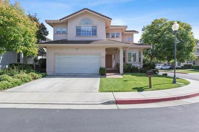 1315 AVOSET TER, Sunnyvale, CA 94087 - Photo 1