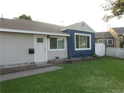 9006 RIVERA RD, Pico Rivera, CA 90660 - Photo 2