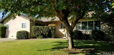 1119 CYPRESS ST, Willows, CA 95988 - Photo 1