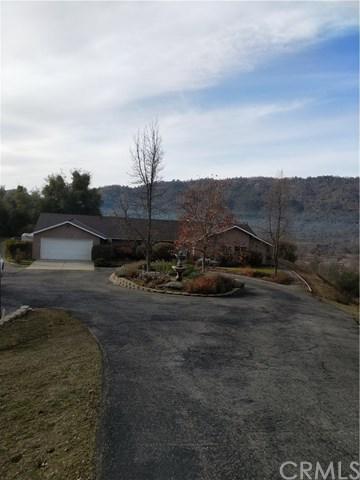 43180 KNICKERBOCKER RD, Ahwahnee, CA 93601 - Photo 2
