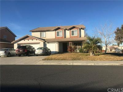 13984 CLYDESDALE RUN LN, Victorville, CA 92394 - Photo 1
