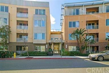 21 GRAMERCY UNIT 102, Irvine, CA 92612 - Photo 2